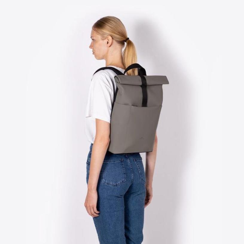 sac a dos impermeable femme