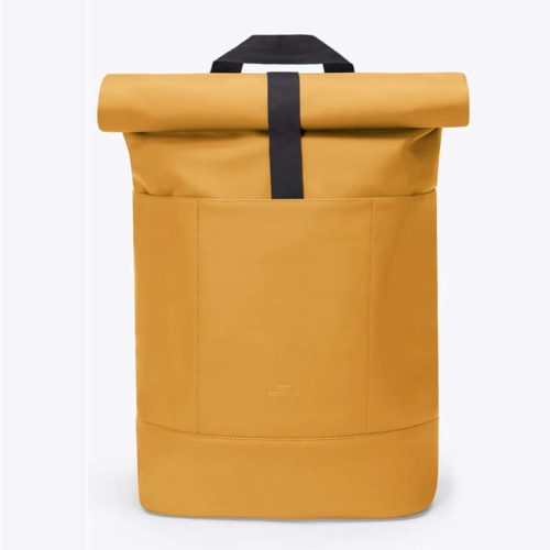 sac à dos impermeable