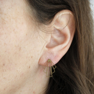 boucles state of a