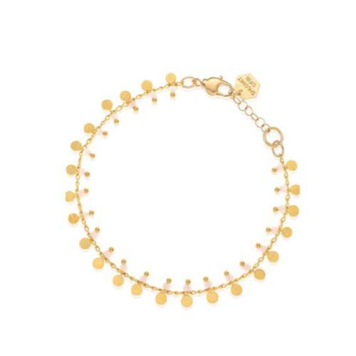 Bracelet Lexi