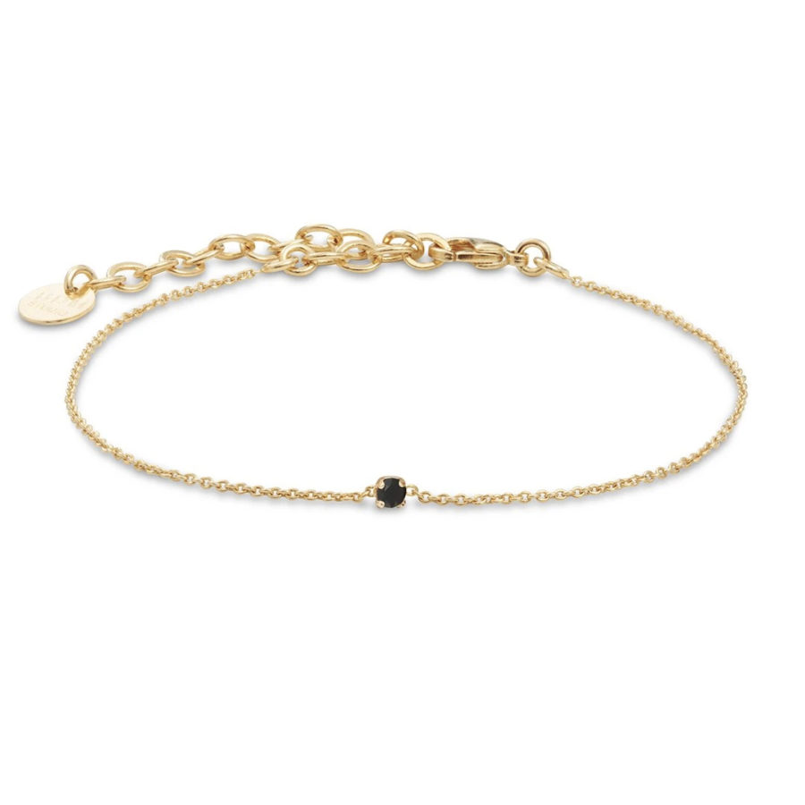 bracelet secret strass