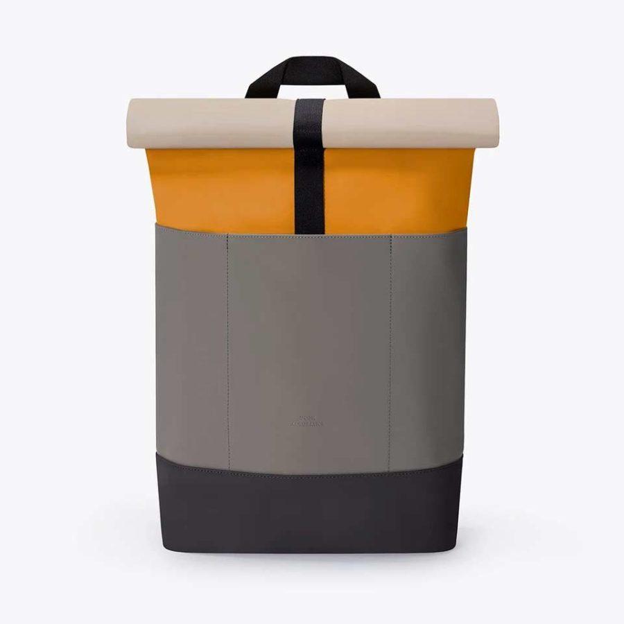sac a dos impermeable