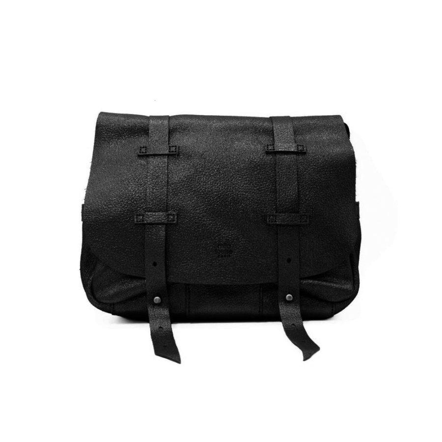 sac bess noir