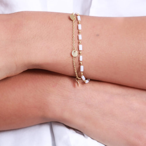 Bracelet Bahati Shlomit Ofir