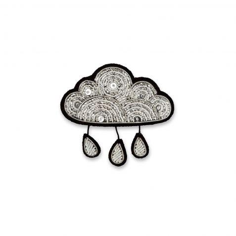 broche pluie macon et lesquoy