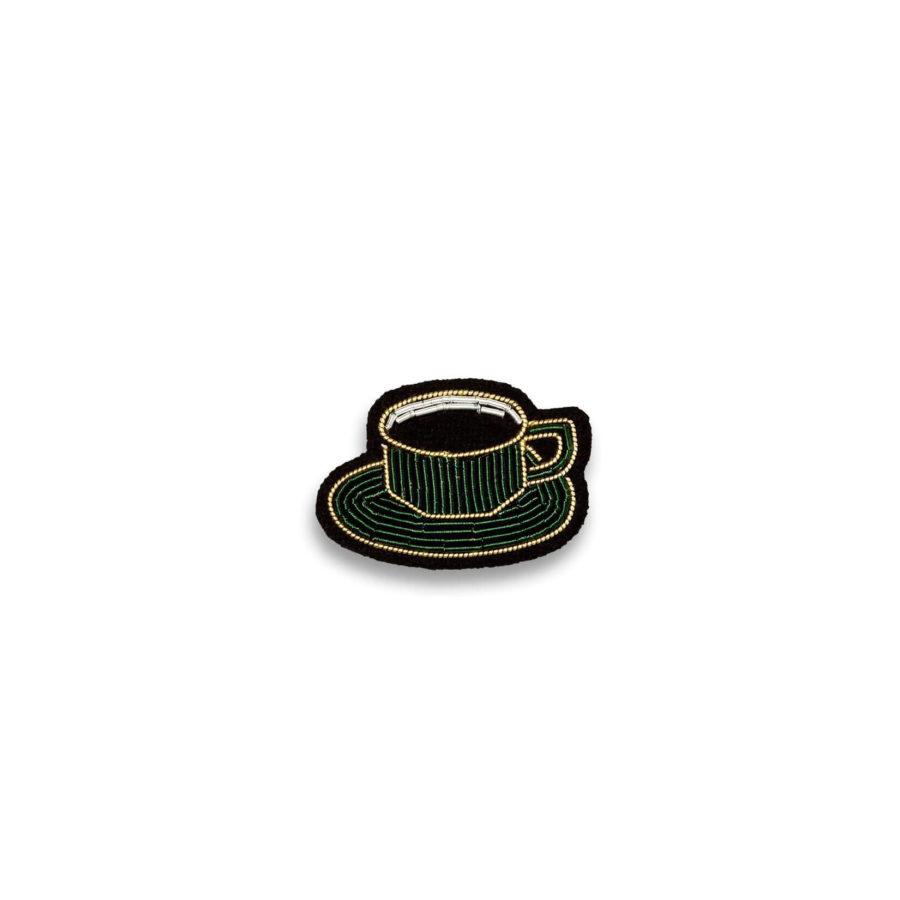 tasse à cafe macon et lesquoy