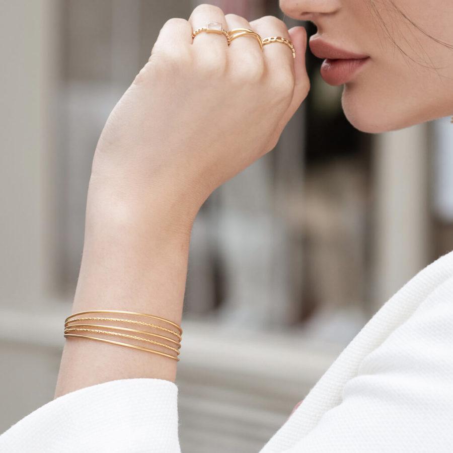 bracelet natalie shomit ofir