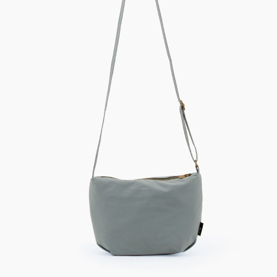 sac waterproof tine mia